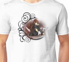 Vampire Knight - Yuki Kuran Unisex T-Shirt
