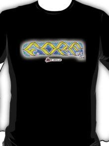 form tag T-Shirt