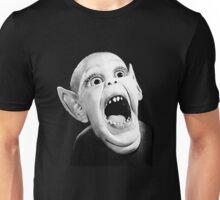 Batboy T-Shirt Unisex T-Shirt
