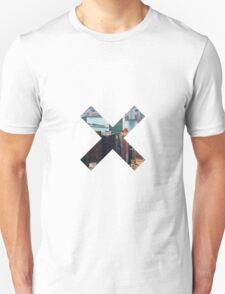 XX New York Unisex T-Shirt
