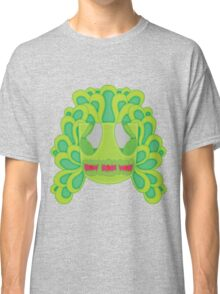 Open-Minded Classic T-Shirt