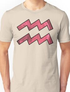 The Ever-Playful Mew | Age of Aquarius Unisex T-Shirt