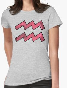 The Ever-Playful Mew | Age of Aquarius T-Shirt