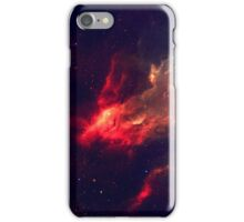 Upstate Supply Co- Galaxy Case iPhone Case/Skin