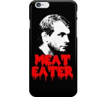 Jeffrey Dahmer - Phone Case iPhone Case/Skin