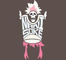 NANI SORE!? Unisex T-Shirt