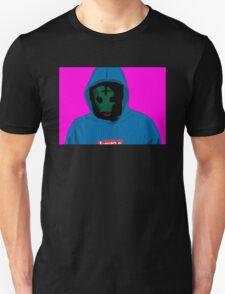 She - Tyler, the Creator of Odd Future Unisex T-Shirt