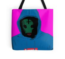 She - Tyler, the Creator of Odd Future Tote Bag