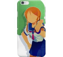 Kousaka Kirino iPhone Case/Skin