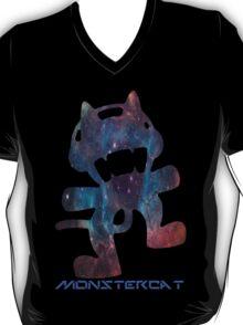 Monstercat - Nebula T-Shirt