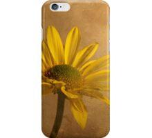 Expectant iPhone Case/Skin