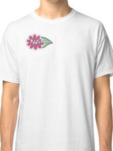 petals place Classic T-Shirt