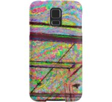 Office Dreams Samsung Galaxy Case/Skin