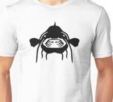 Catfish Unisex T-Shirt