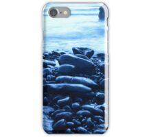 Blurred Nightmare iPhone Case/Skin