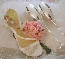The Bride by spuleosi
