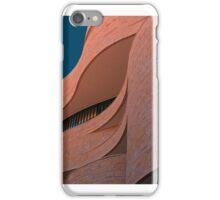 Sandstone Mindscape iPhone Case/Skin