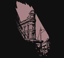 King Street Unisex T-Shirt