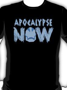 Age of Apocalypse Now T-Shirt