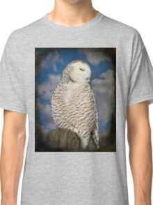 Dignified Classic T-Shirt