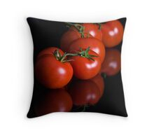 The Heinz Variety Throw Pillow