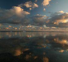 Niue Island by zoopita