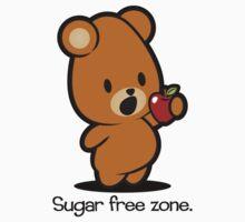 Farm Babies - Sugar free zone. Kids Clothes