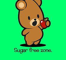 Farm Babies - Sugar free zone. by farmbabies