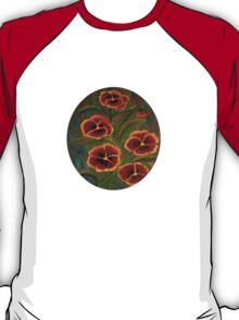 Pensies-2 T-Shirt