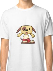 Inu Classic T-Shirt