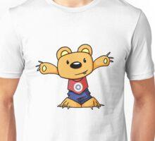 Kuma Unisex T-Shirt