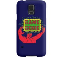 Game Genie Samsung Galaxy Case/Skin