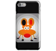 MY  PETS, collectable, ART, gifts and decor iPhone Case/Skin