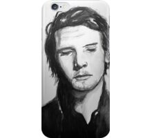 Jack the Lad iPhone Case/Skin