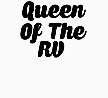 Queen Of The RV Unisex T-Shirt