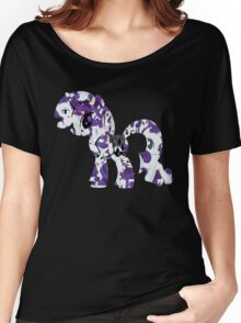 Ever So Rarity Women's Relaxed Fit T-Shirt
