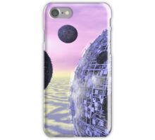 SFK: No Dependencies Will You Require. iPhone Case/Skin
