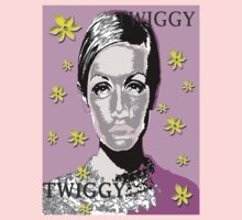 twiggy by nat85
