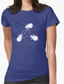 Space Trifecta  T-Shirt