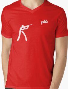 Chinese Olympics T-Shirt