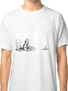 Appreciation Classic T-Shirt