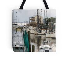Morning Sprinkles Tote Bag