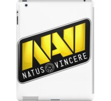 Na'Vi iPad Case/Skin