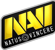 Na'Vi by G1gante6700