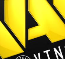 Na'Vi Sticker