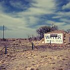 water by bpprice