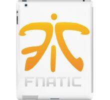 Fnatic iPad Case/Skin