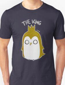 The Pinguin King T-Shirt