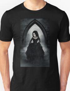 Lady Amaranth 1 Unisex T-Shirt
