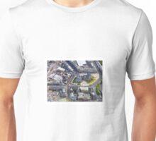 Dundee Museum Unisex T-Shirt